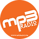 mp3radio logo.png