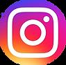Instagram Round Logo.png
