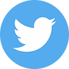 Twitter Round Logo.png