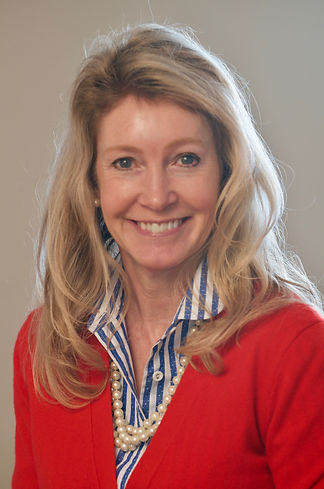 Dr. A. Monique Burns