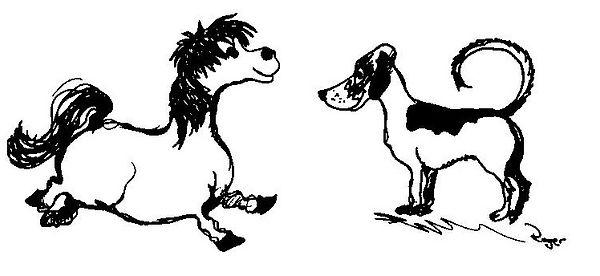 Horse & Dog Logo.jpg