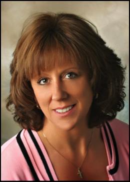 Lisa Parke