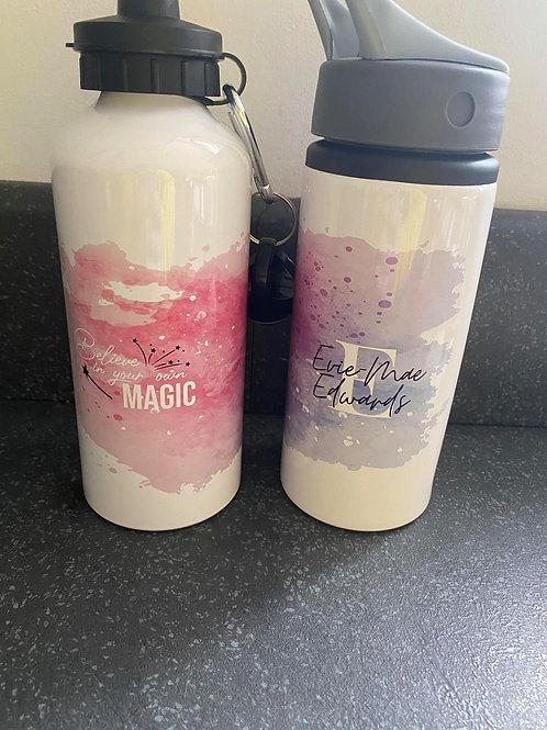 Childrens Water Bottle