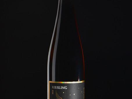 Bespoke wines.