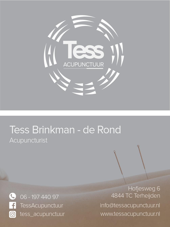 Tess Acupunctuur - dubbel kaartje-21
