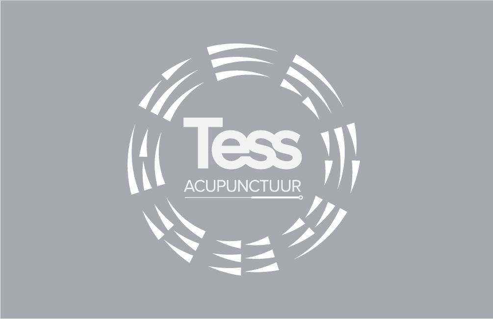 Tess Acupunctuur