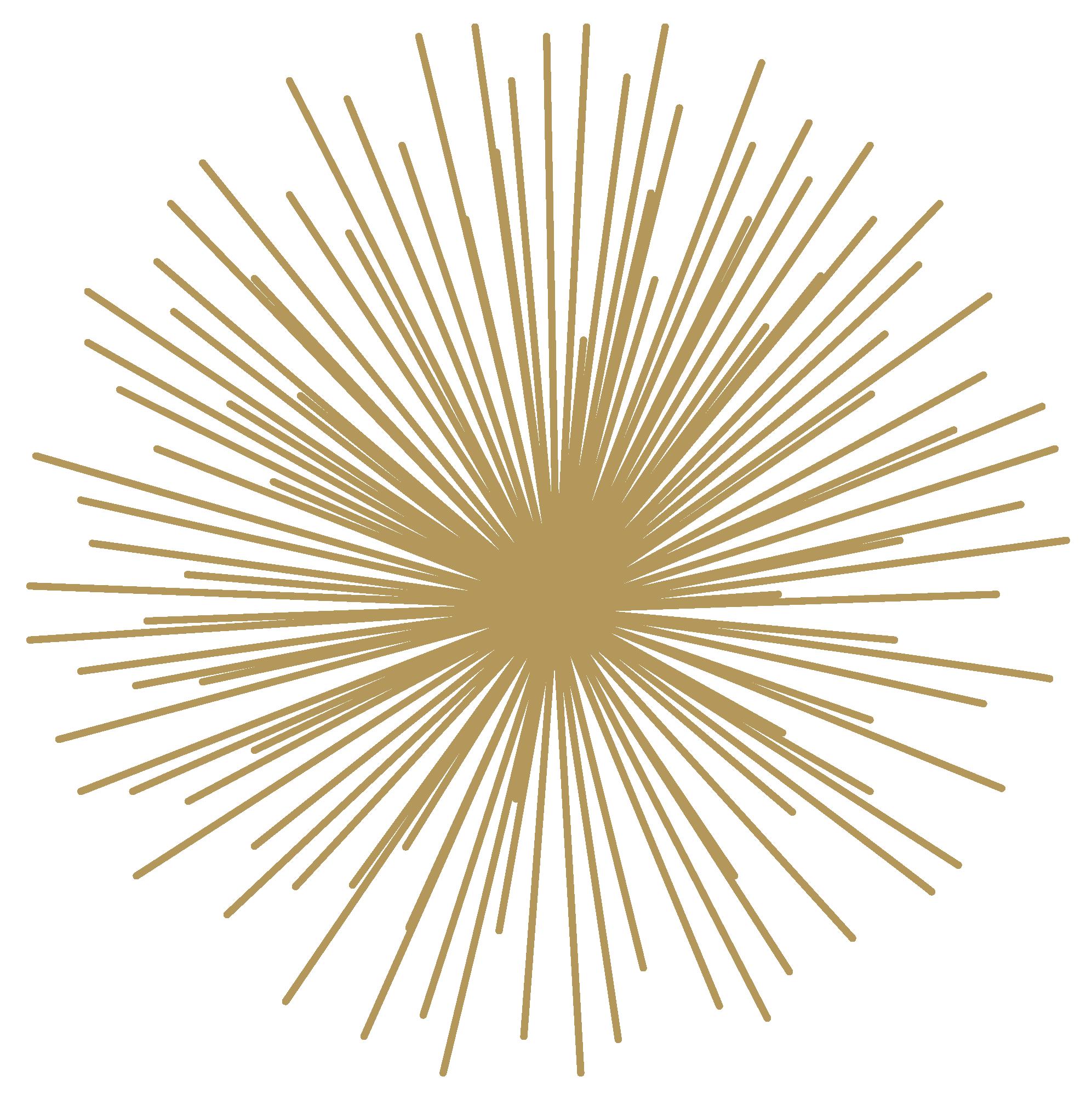 Logo Nu hier zijn