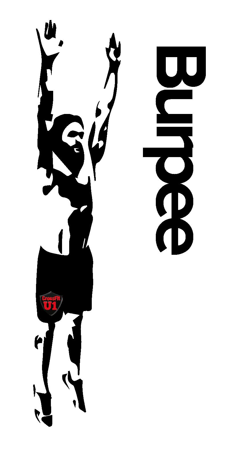 Burpee Bazen - rood_Tekengebied 1 kopie 4