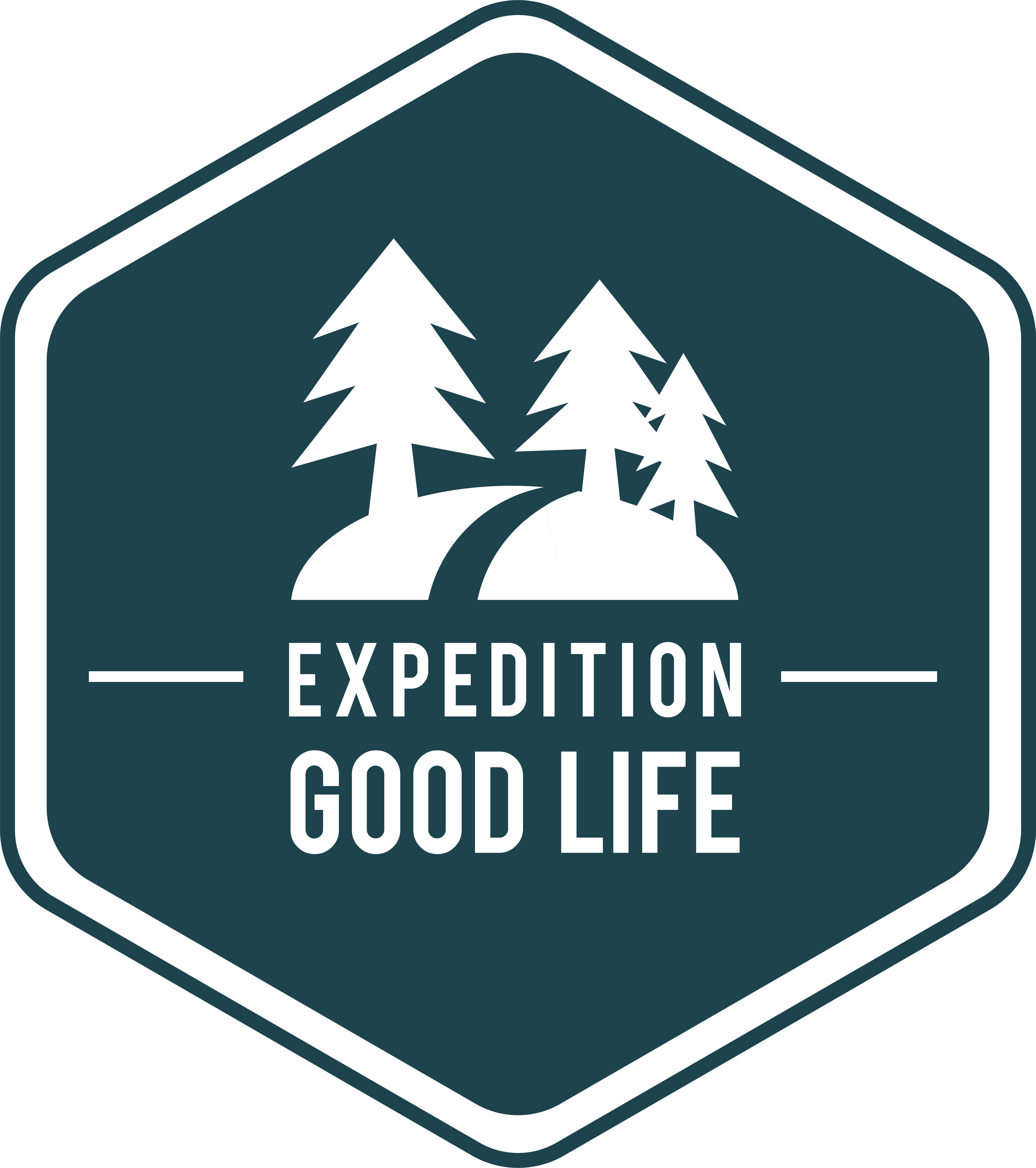 Expedition good life