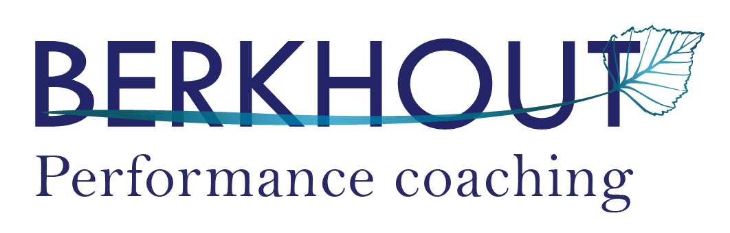 Logo - Berkhout Performance