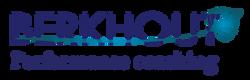 Logo - Berkhout Performance