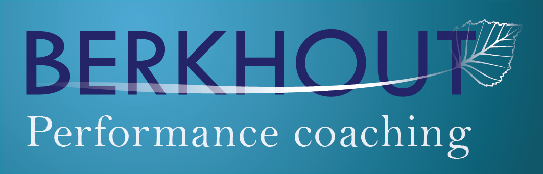 Berkhout Performance Logo - final-18