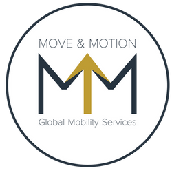 Move & Motion