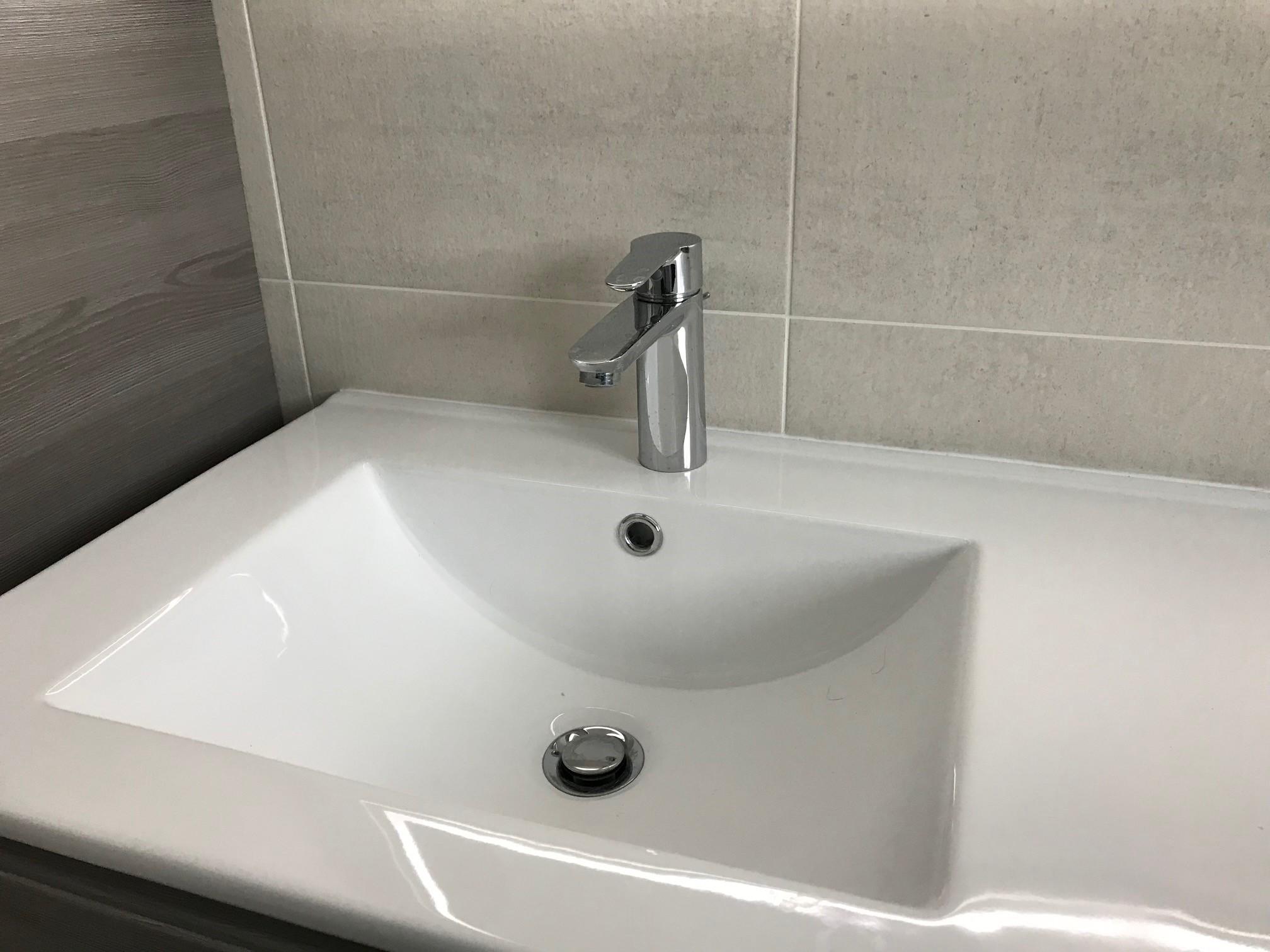 Sanitaire ONDYNA SALGAR