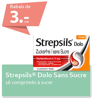Affichette A6 paroi_Strepsils.jpg