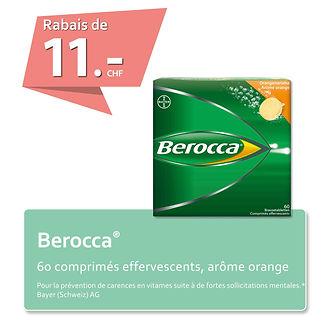 201001 OCTOBRE - Affichette A6 Berocca.j