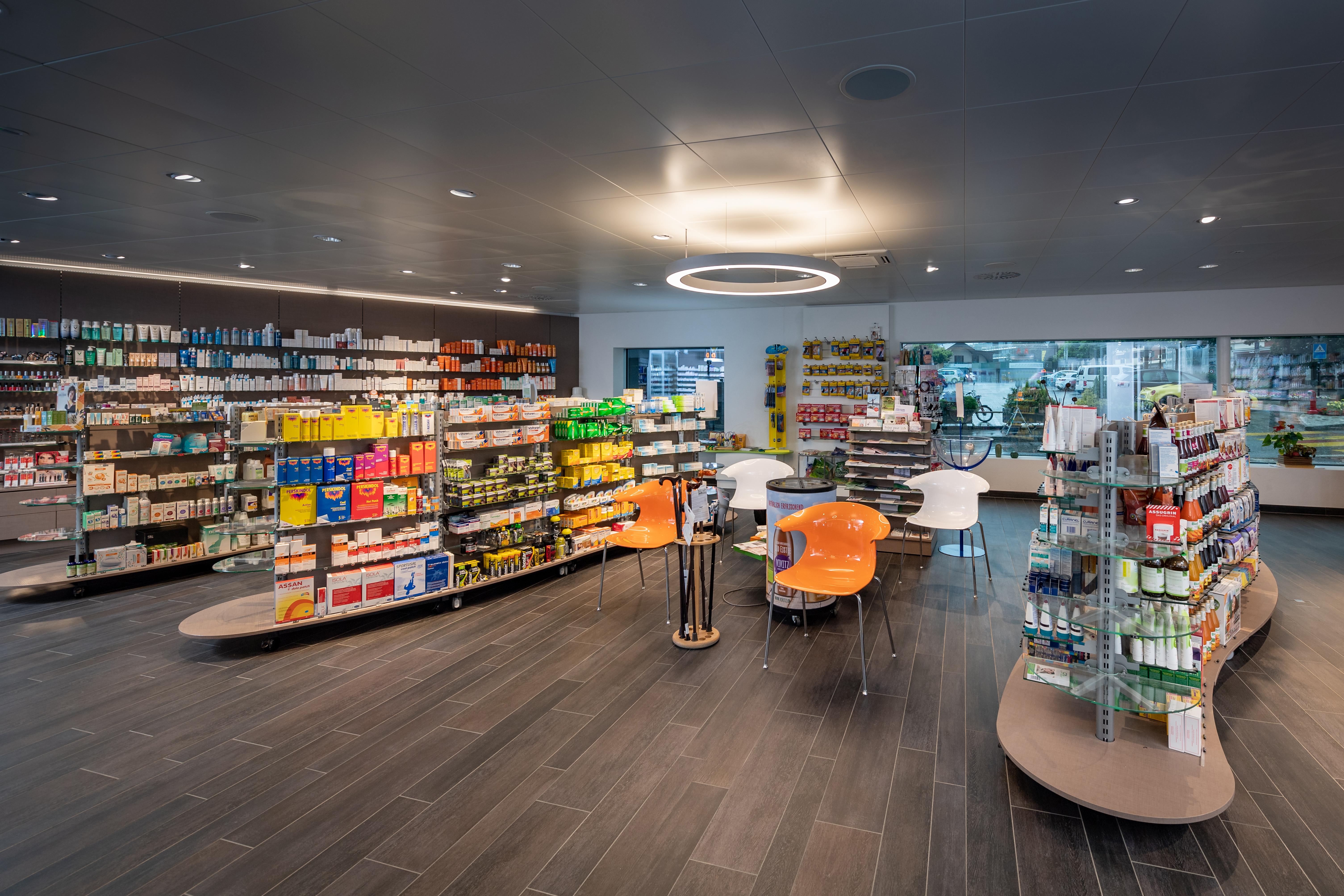 Pharmacie_Saint_Denis_Châtel-Saint-Denis