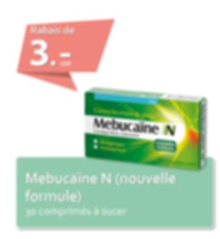 2007 juillet - Affichette A6_Mebucaine.j