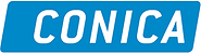 CONICA_logo_2019.png