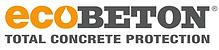ecobeton logo.png