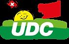 UDC_Suisse.png