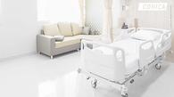 Permaswiss-hôpitaux.png