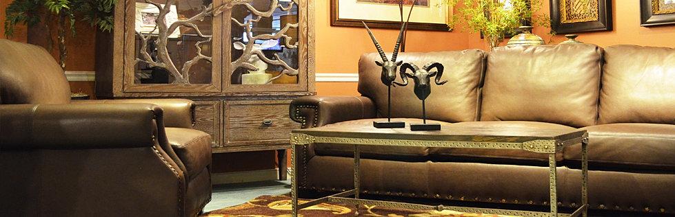 fish furniture cleveland 39 s premier furniture store leather