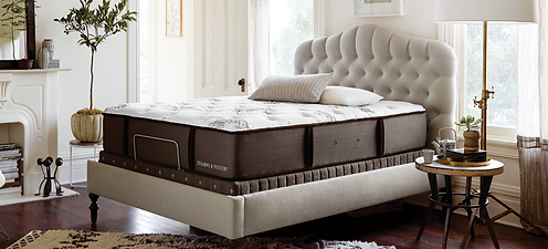 Fish Furniture Is Clevelandu0027s Premier Mattress Store. Fish Furniture Offers  The Largest Selection Of Mattresses From The Top Manufacturers   Sealy, ...