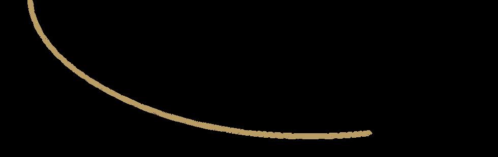 linie-05.png