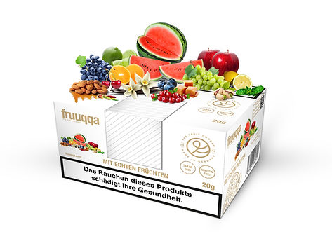 fruuqqa_20g_packaging_individual-02.jpg