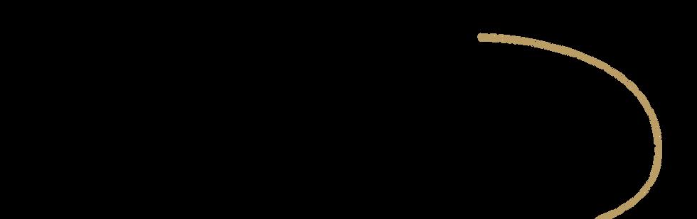 linie-01.png