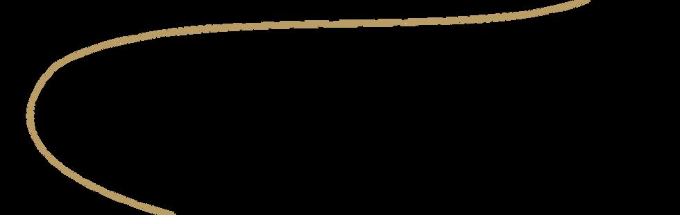 linie-02.png