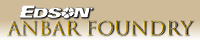 Edson AnBar Foundry Email Logo v2.png