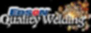 Edson-Quality_Welding-Logo-website-LG.pn