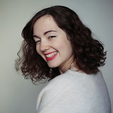 Lisa par Lisa Lesourd.jpg