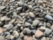 1and1-2 inch Drain Rock.jpg