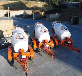3-barrel-mixers.jpg