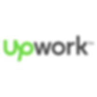 upwork-vector-logo-small.png