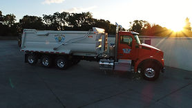 super dump truck.jpg