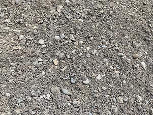 1 inch Concrete Mix.jpg