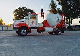 concrete delivery truck.jpg