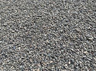 Coarse fill sand.jpg