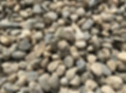 3-4 Salt and pepper.jpg