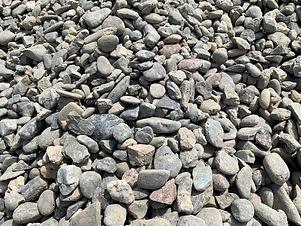 3-4 in Drain Rock.jpg
