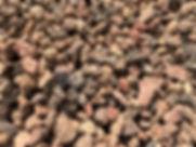 3-4 brown lava.jpg