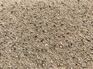 Tan plaster sand.jpg