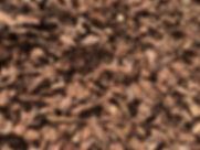 Medium Bark.jpg