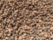 3-8 brown lava.jpg