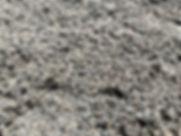 PG&E Sand.jpg