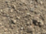 Decomposed Granite.jpg
